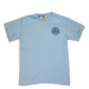 Comfort Colors BHI Compass Rope Tee