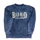 Valani Apparel BHI Thermal Sweater