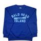 Blue 84 Wailing Oars Crew