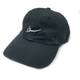 Hey TVM Shaka Whoosh Hat