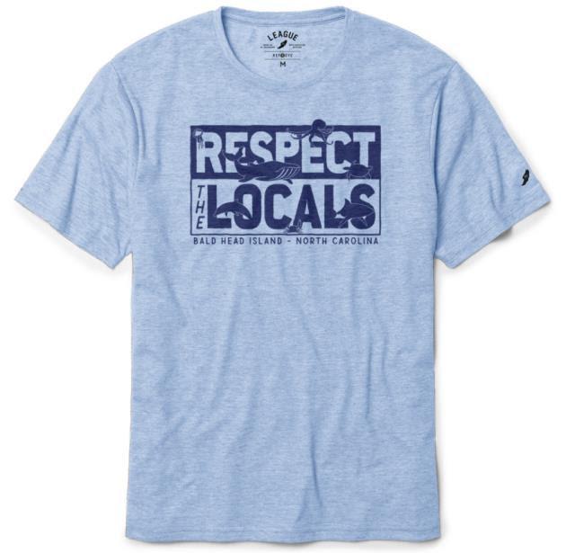 Legacy BHI Respect the Locals
