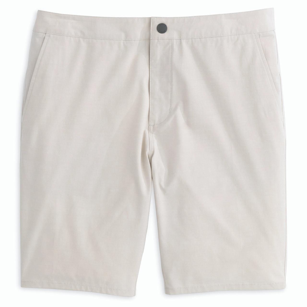 Johnnie-O Johnnie-O DAWN 2 DUSK Shorts