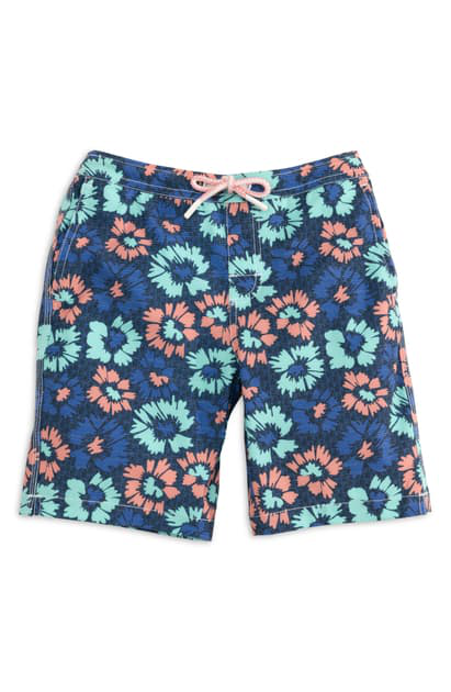 Johnnie-O Johnni-O Vessup Shorts