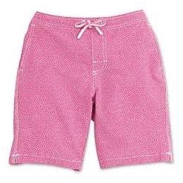 Johnnie-O Johnnie-O Crossbow Shorts