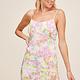 ASTR Charisma Dress