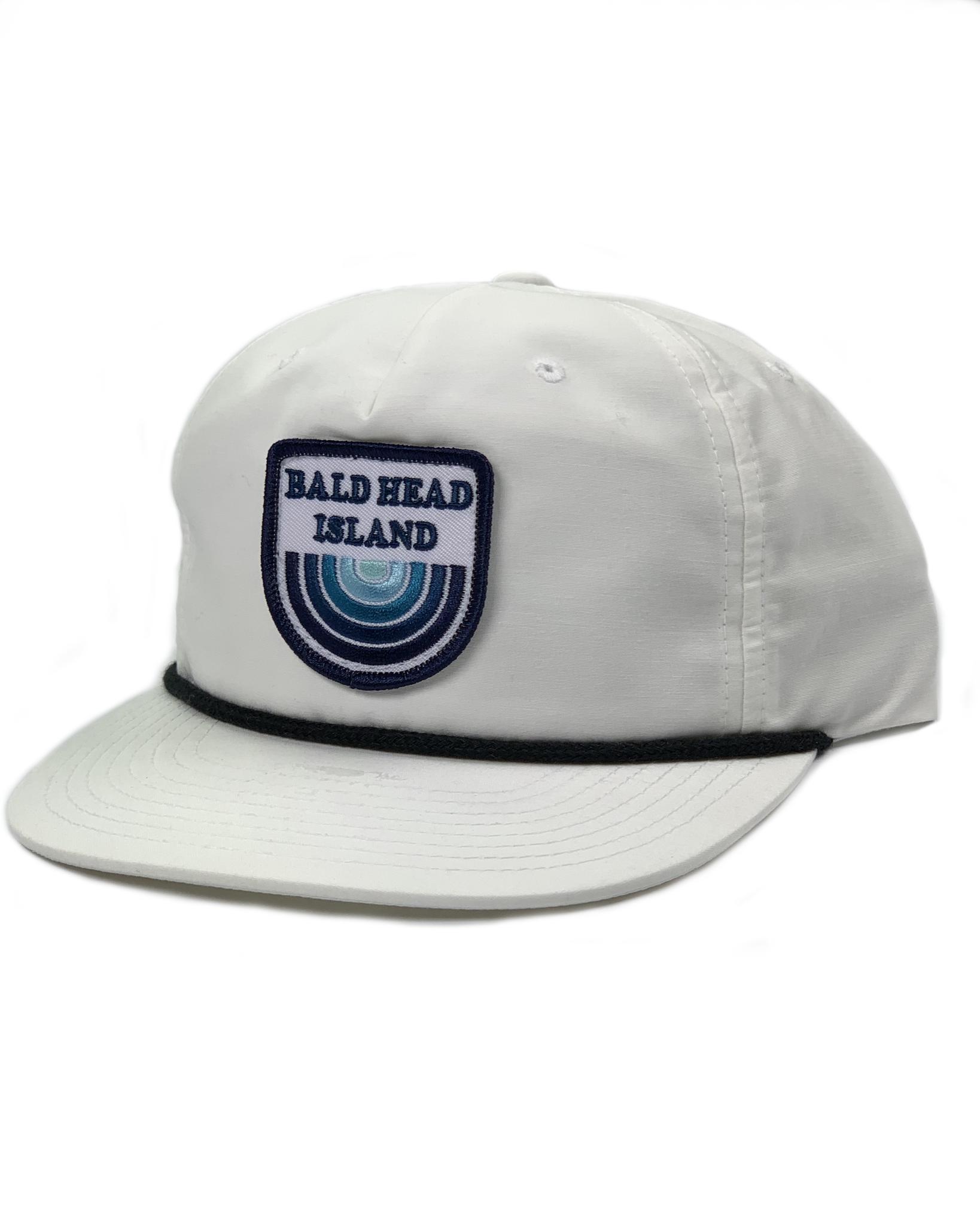 Richardson BHI Blue Hue Rainbow Hat