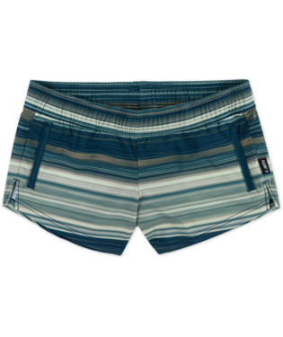Jetty Womens Session Short