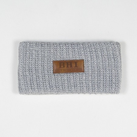 Legacy BHI Split Line Headband