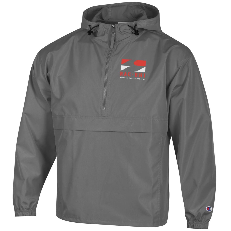 Champion RAC Pack N Go Jacket