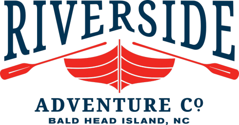Riverside Adventure Company, Bald Head Island NC