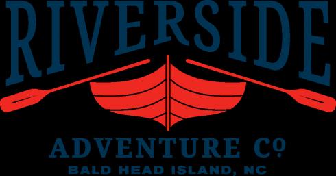 Riverside Adventure Company, Bald Head Island NC