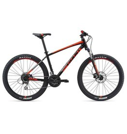 Giant 2018 Giant Talon 3