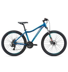 Liv (By Giant) 2018 Giant/Liv Bliss 27.5 2 S