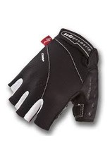 Specialized Specialized BG Comp Glove Womens Blk S