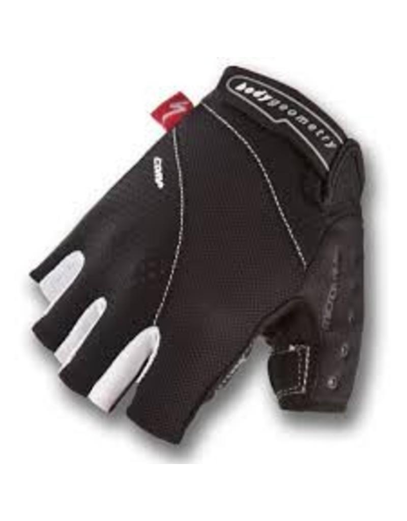 Specialized Specialized BG Comp Glove Womens Blk S