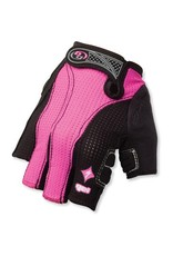 Specialized Specialized BG Gel Glove Womens Blk/Pink S