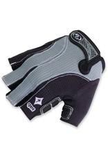 Specialized Specialized BG Gel Glove Womens Blk/Lvndr S