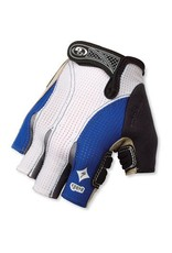 Specialized Specialized BG Gel Glove Women White/Blue  S