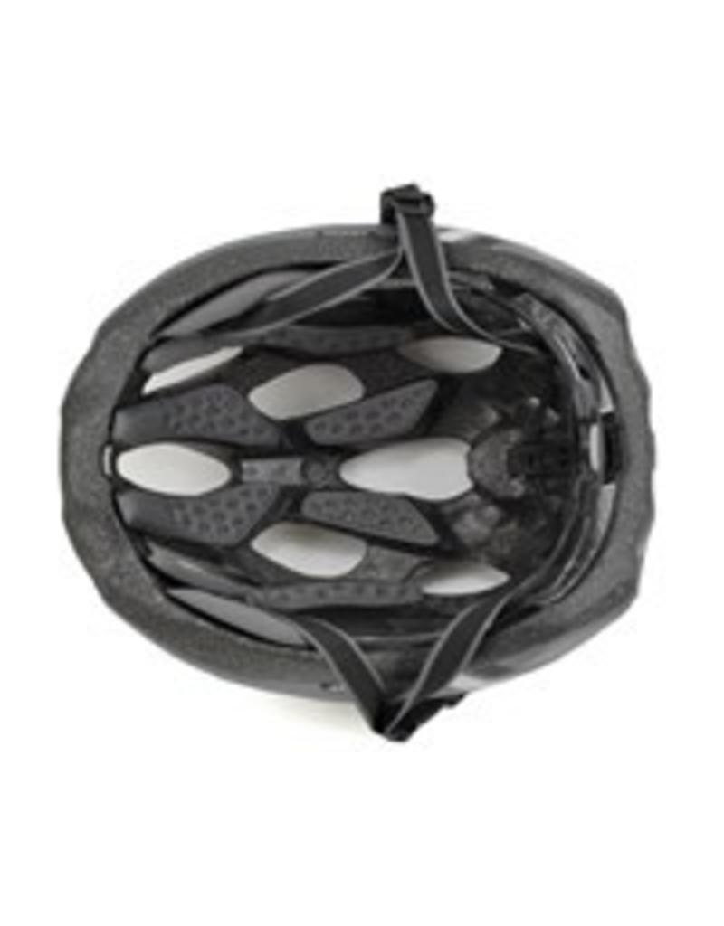 Giant GIANT Rev Helmet SM Grey