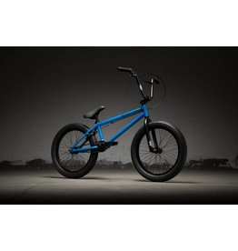 KINK BMX Kink Curb 2019 (Aquatic Blue)