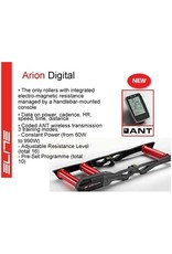 Elite ELITE ARION DIGITAL (ANT+) FOLDING ROLLERS