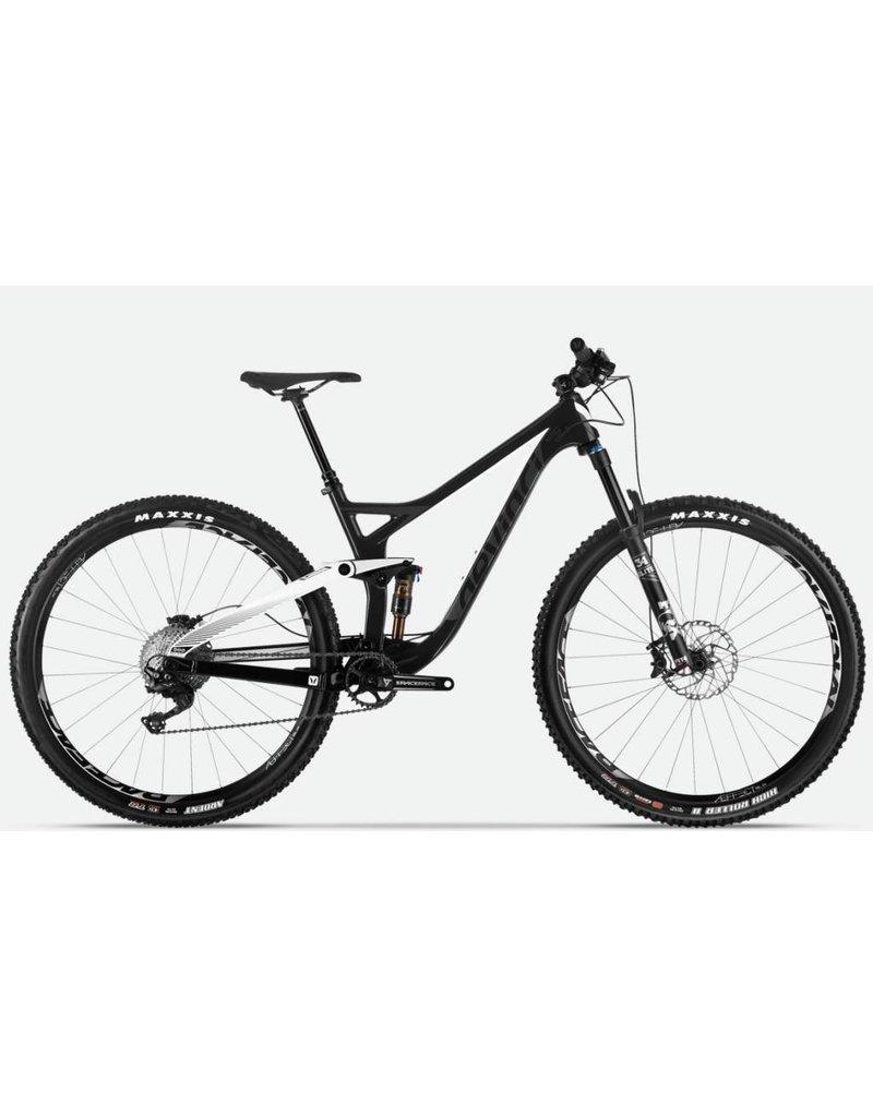 DEVINCI Devinci Django Carbon 29 SLX/XT (MD)
