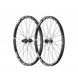 Giant Giant TRX 1 27.5 Carbon Trail Wheel System (Boost-Front:15x100 / Rear:12x148)