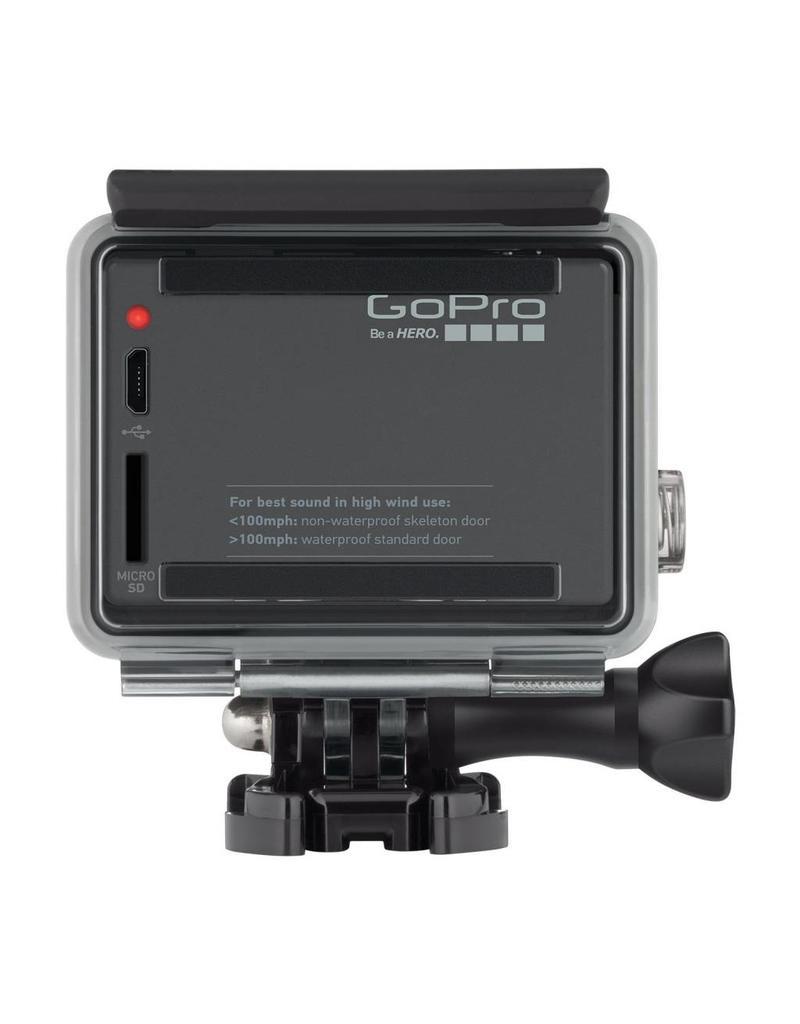 GoPro GoPro HERO+ LCD