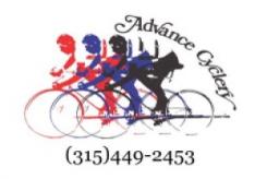Advance Cyclery