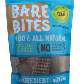 Bare Bites Bare Bites Dog and Cat Treats - 6oz