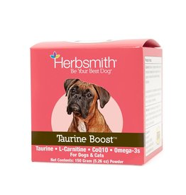 Herbsmith Herbsmith Taurine Boost
