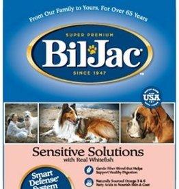 Bil-Jac Bil-Jac Sensitive Solutions Dog Food - #30