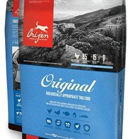 Orijen Orijen Original Dog Food