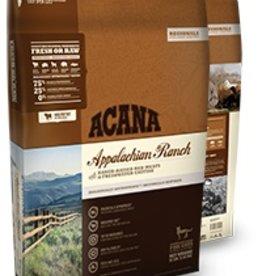 ACANA ACANA Appalachian Ranch Cat Food