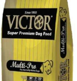 Victor Victor Multi-Pro Maintenance for Normally Active Adult Dogs
