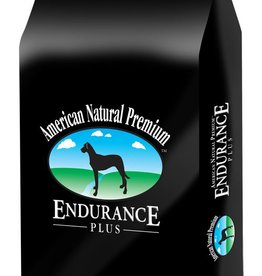 AMERICAN NATURAL PREMUIM American Natural Premium ENDURANCE PLUS