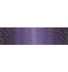 Ombre Confetti 10807-224M