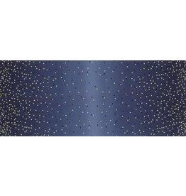 Ombre Confetti 10807-225M