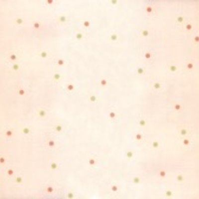 Ombre Confetti 10807-221M