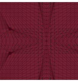 Quantum 8957-R
