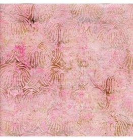 British Rose 111819305