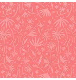 Eloise's Garden 90035-22