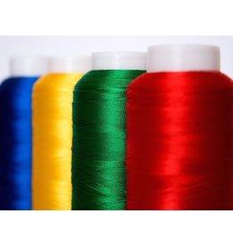 Bernina Embroidery Basics-January 19th at 2pm-5pm