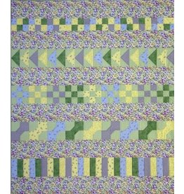 Quilting 101 at 5:30pm-8:30pm