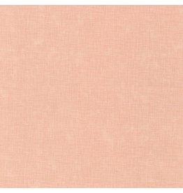 Quilter's Linen ETJ9864106