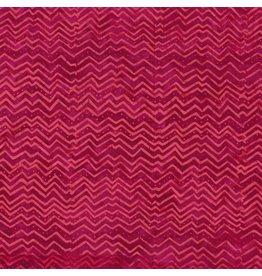 Laurel Burch Batik Menagerie Y2494-77