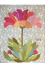 Phoebe Pattern