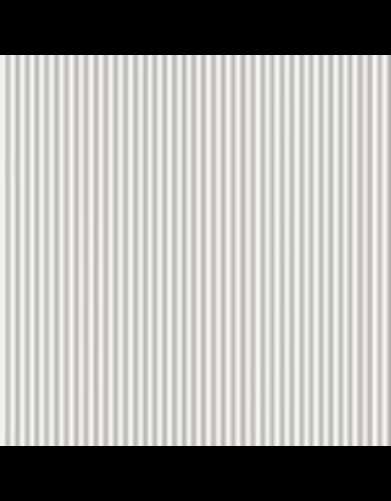 Pinstripe TP2088-S3