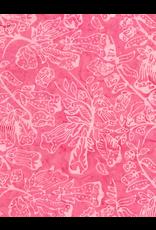 Tonga B6654-Pink