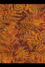 Holiday CM7062-Autumn